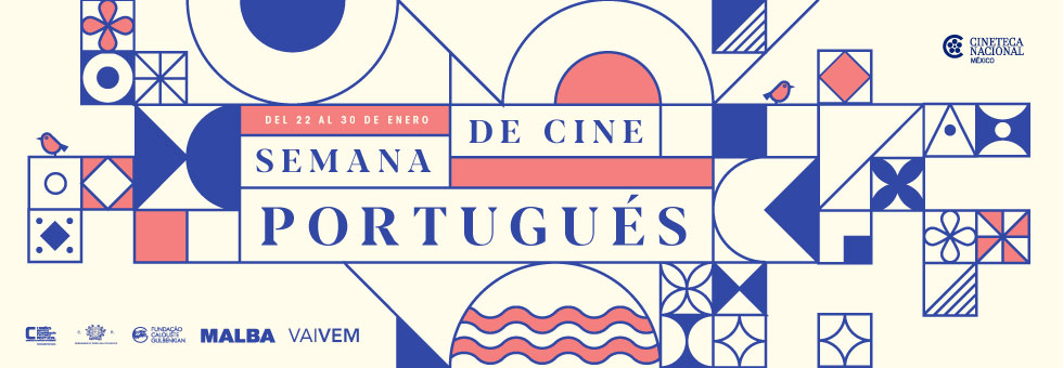 portugues web cineteca